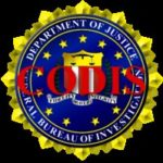The FBI's Combined DNA Index System contains millions of DNA profiles, some unidentified.