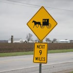 400px-Amish_country_2