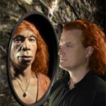Did Neanderthals give some of us increased risk for type 2 diabetes? (credit: Knut Finstermeier)