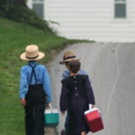 Amish_-_On_the_way_to_school_by_Gadjoboy-crop