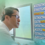Which gene variants are clinically relevant? And for whom? (NHGRI)