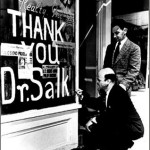 Salk_Thank_You-150x150