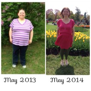 Heather Lewis. Gastric bypass surgery banished type 2 diabetes.