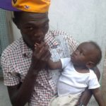 Sonn and grandson (4)