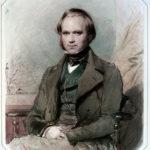 640px-Charles_Darwin_by_G._Richmond