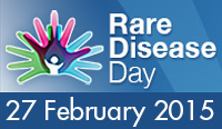 Rare_Disease_Day_2015_200px