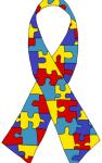 Autism_awareness_ribbon-20051114