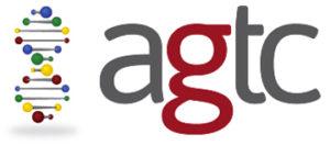 1 - Logo_AGTC