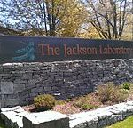 256px-JacksonLabsSign