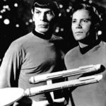 640px-Leonard_Nimoy_William_Shatner_Star_Trek_1968