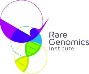RGI Logo_fullcolor