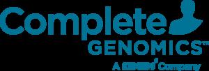 logo Complete_Genomics_BGI_sRGB_600px