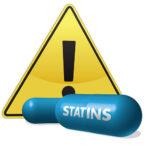 Statin_Risks_(6941350219)