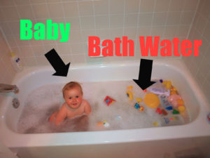 1600px-Baby_vs._Bathwater_Annotated