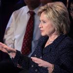 512px-Hillary_Clinton_(24225787902)