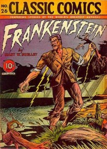 CC_No_26_Frankenstein_2