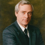 William French Anderson, MD