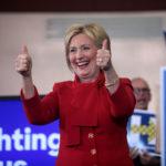 1920px-Hillary_Clinton_(24007578223)