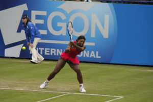 Serena_Williams_(7490510352)
