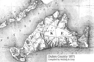 map mv 1871