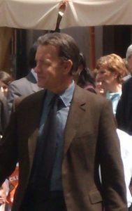 Tom_Hanks_as_Robert_Langdon