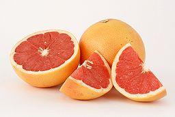 256px-Citrus_paradisi_(Grapefruit,_pink)