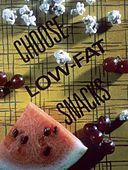 Low-fat_snacks