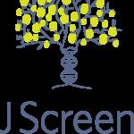 JScreenLogo_RGB_Vert-Tag